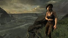 Tomb Raider id = 256635