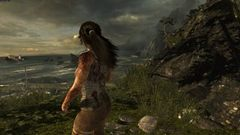 Tomb Raider id = 256636