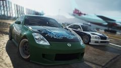 Need for Speed: Most Wanted id = 256639