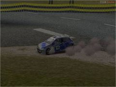 Colin McRae Rally 3 - screen - 2003-07-04 - 16654