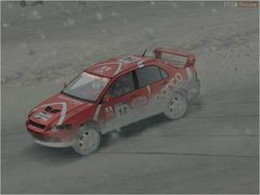 Colin McRae Rally 3 - screen - 2003-07-04 - 16655