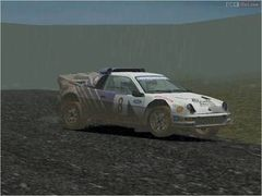 Colin McRae Rally 3 - screen - 2003-07-04 - 16659