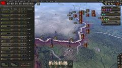 Hearts of Iron IV id = 317782