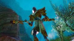 Guild Wars 2: Path of Fire id = 360398