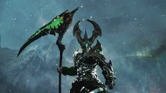 Guild Wars 2: Path of Fire id = 360402