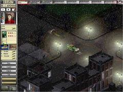 Gangsters 2: Vendetta - screen - 2001-06-07 - 5261