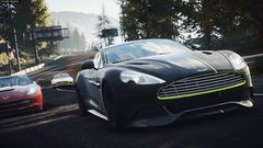 Need for Speed Rivals id = 272857