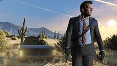 Grand Theft Auto V - screen - 2015-04-09 - 297753