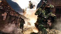 Medal of Honor: Warfighter - screen - 2012-12-20 - 253809