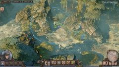 Shadow Tactics: Blades of the Shogun id = 331171