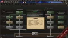 Hearts of Iron IV id = 313674
