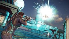 Just Cause 3 id = 327814