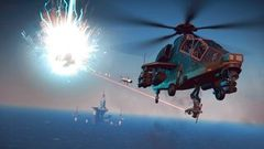 Just Cause 3 id = 327818