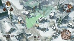 Shadow Tactics: Blades of the Shogun id = 346240