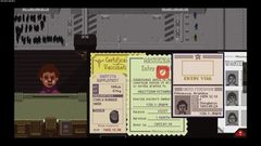 Papers, Please id = 267298