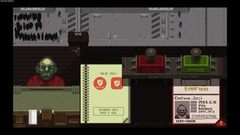 Papers, Please id = 267301
