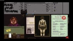 Papers, Please id = 267302