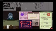 Papers, Please id = 267303