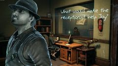 Murdered: Soul Suspect id = 281888