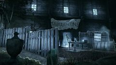 Murdered: Soul Suspect id = 281891