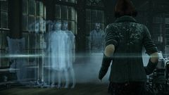 Murdered: Soul Suspect id = 281893