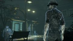 Murdered: Soul Suspect id = 281894