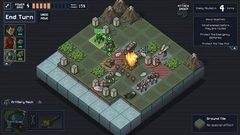 Into the Breach id = 338964