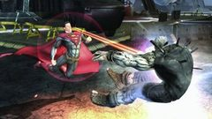 Injustice: Gods Among Us Ultimate Edition id = 273405