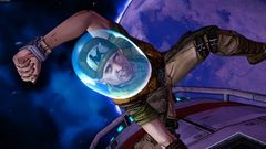 Tales from the Borderlands: A Telltale Games Series id = 305951