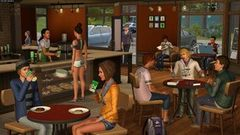 The Sims 3 id = 254118