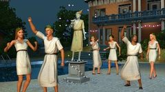 The Sims 3 id = 254120
