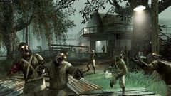 Call of Duty: Black Ops - screen - 2011-08-04 - 215955