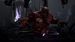God of War III - screen - 2010-03-12 - 182084