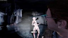 Silent Hill: Shattered Memories id = 165497