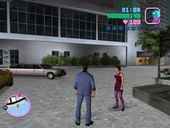Grand Theft Auto: Vice City - screen - 2009-01-12 - 130787