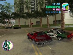Grand Theft Auto: Vice City - screen - 2009-01-12 - 130791