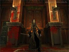 Vampire: The Masquerade - Bloodlines - screen - 2004-10-25 - 35603
