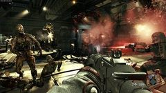 Call of Duty: Black Ops - screen - 2011-08-24 - 217896