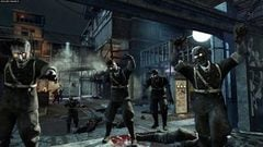 Call of Duty: Black Ops - screen - 2011-08-24 - 217900