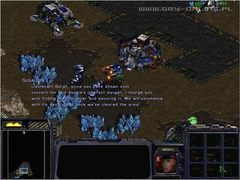 StarCraft: Brood War id = 21160