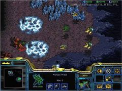 StarCraft: Brood War id = 21161