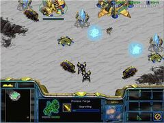 StarCraft: Brood War id = 21163