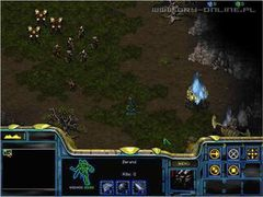 StarCraft: Brood War id = 21164