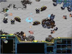 StarCraft: Brood War id = 21166