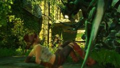 Enslaved: Odyssey to the West id = 272108