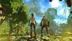 Enslaved: Odyssey to the West id = 272109
