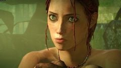 Enslaved: Odyssey to the West id = 272110