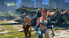 Enslaved: Odyssey to the West id = 272111