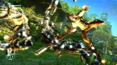 Enslaved: Odyssey to the West id = 272112
