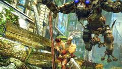 Enslaved: Odyssey to the West id = 272113